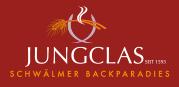 Jungclas Schwälmer Backparadies