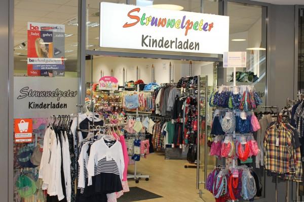 Struwwelpeter Kinderladen