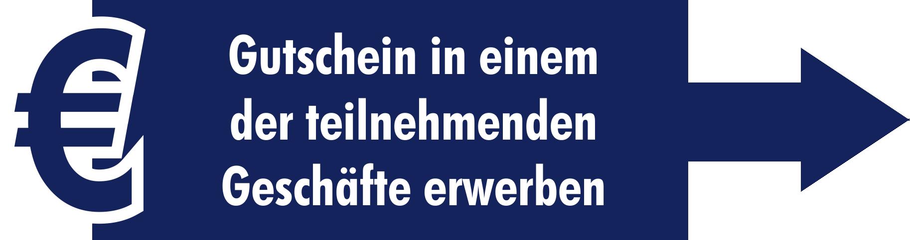 gutschein_01